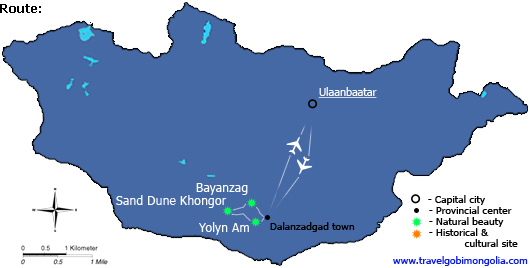 quick-travel-to-gobi-map