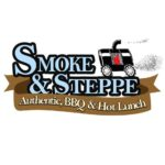 logo of Smoke & Steppe