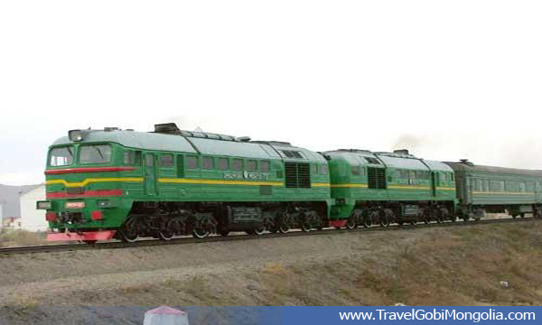 trans-mongolian-train-journey