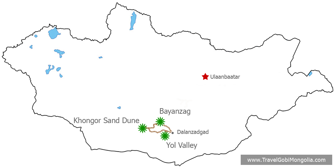 map of Join Tour Of Gobi Desert - Travel Gobi Mongolia Gobi Desert Map on syrian desert map, south china sea, atacama desert map, great basin desert map, atlas mountains, tarim basin map, gulf of tonkin map, lake baikal, bay of bengal map, mojave desert map, thar desert map, outback map, namib desert, patagonia desert map, namib desert map, mediterranean sea map, taklamakan desert map, manchurian plain map, sonoran desert, yangtze river, great dividing range map, great wall of china, kalahari desert, mongolia map, arabian desert, thar desert, patagonian desert, amazon river, antarctica map, silk road, kalahari desert map, tian shan mountains map, tibetan plateau, tibetan plateau on map, mojave desert,